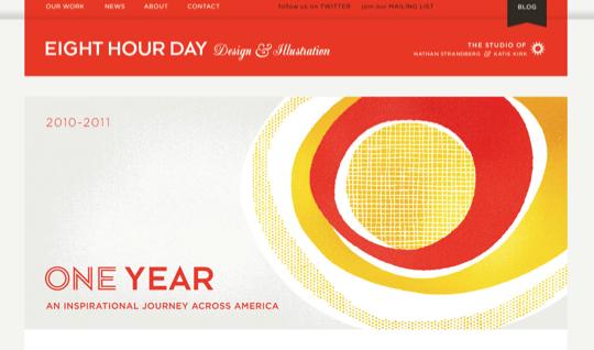 Typographies sur le web 27