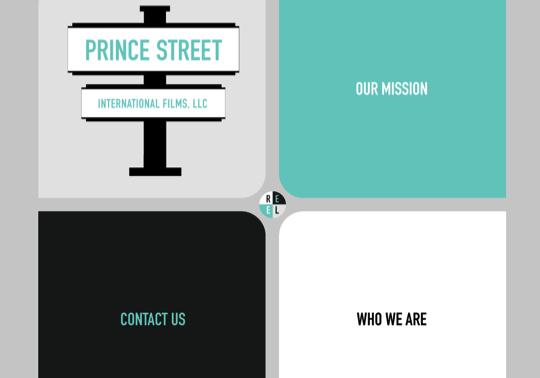 Typographies sur le web 28