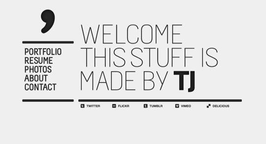 Typographies sur le web 29