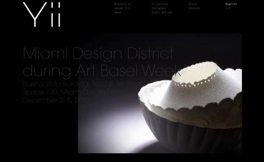 Typographies sur le web 37