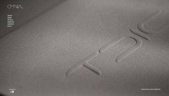 minimaliste-13