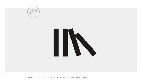 minimaliste-32