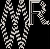 footer-marevueweb-logo