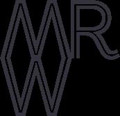 marevueweb-logo