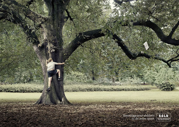 publicite-marketing02