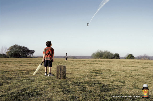 publicite-marketing19
