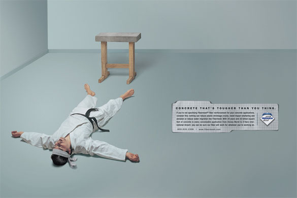publicite-marketing23