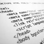 erreurs html