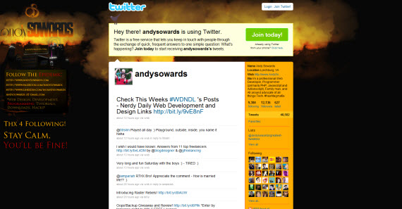 andysowards-inspiration-twitter-backgrounds