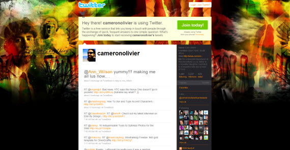 cameronolivier-inspiration-twitter-backgrounds