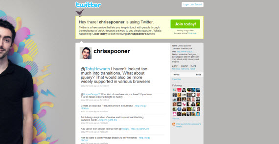 chrisspooner-inspiration-twitter-backgrounds