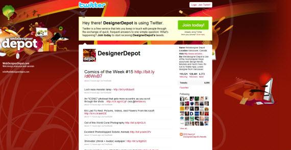 designerdepot-inspiration-twitter-backgrounds