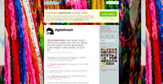 digitalmash-inspiration-twitter-backgrounds
