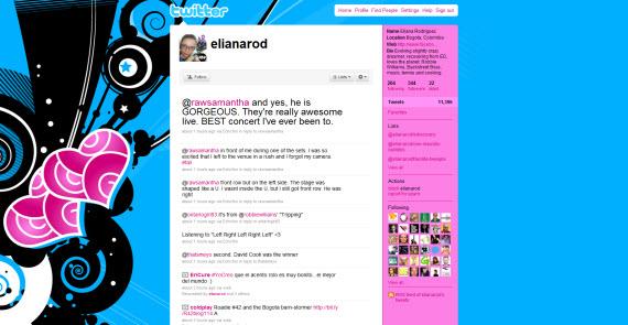 elianarod-inspiration-twitter-backgrounds