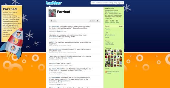 farrhad-inspiration-twitter-backgrounds