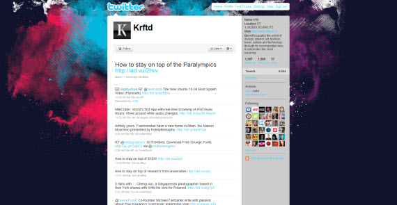 krftd-inspiration-twitter-backgrounds
