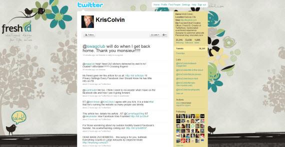 kriscolvin-inspiration-twitter-backgrounds