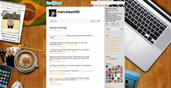 marcelsantilli-inspiration-twitter-backgrounds