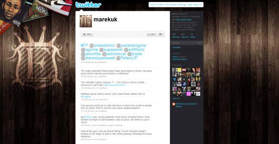 marekuk-inspiration-twitter-backgrounds
