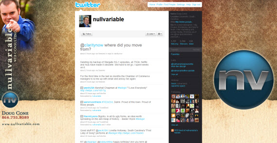 nullvariable-inspiration-twitter-backgrounds
