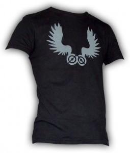 faire un t-shirt