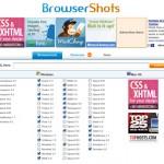 compatibilité site web