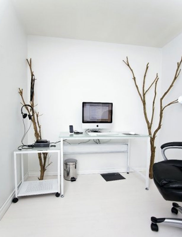 inspiration-bureau