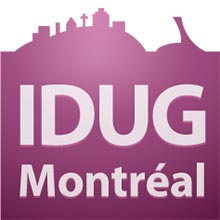 indesign montreal