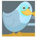 twitter-oiseau