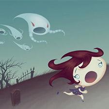 fonds-ecran-halloween1