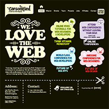 typographie-web