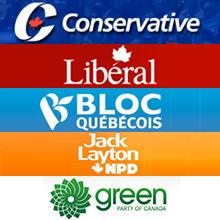 election-canada