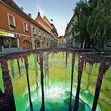 peinture-de-rue