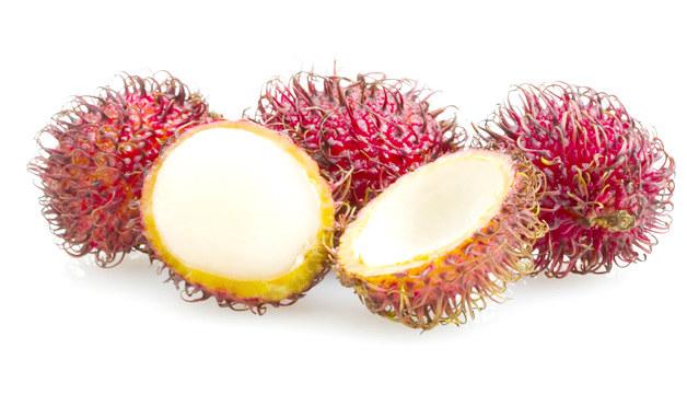 10 fruits exotiques dont vous n avez probablement jamais - Liste fruits exotiques avec photos ...