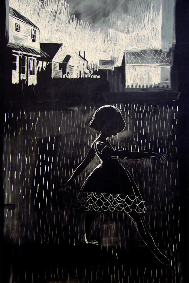 sidlee blackboard 4