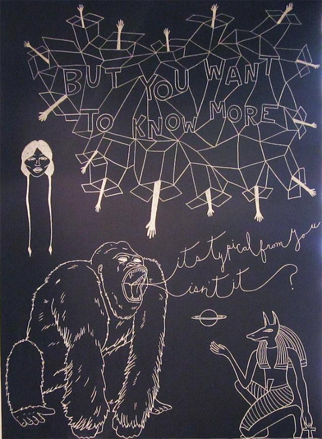 sidlee blackboard 6