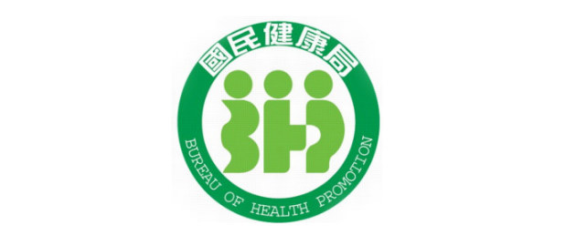bureau of health promotion logo