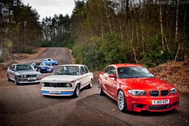BMW erreur Photoshop