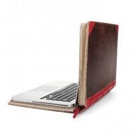étui pour MacBook