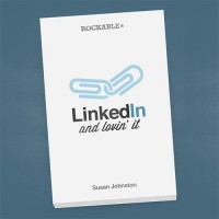 Livre LinkedIn