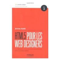 Livre HTML5