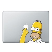 MacBook Collant
