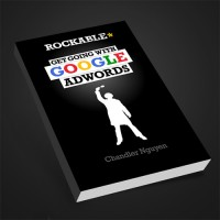 Livre Google Adwords
