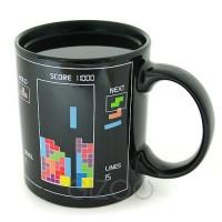 tasse de Tetris