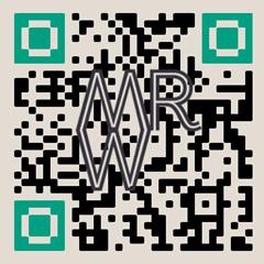 QR-MRW