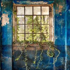 forgotten-places