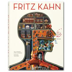 couverture-fritzkahn