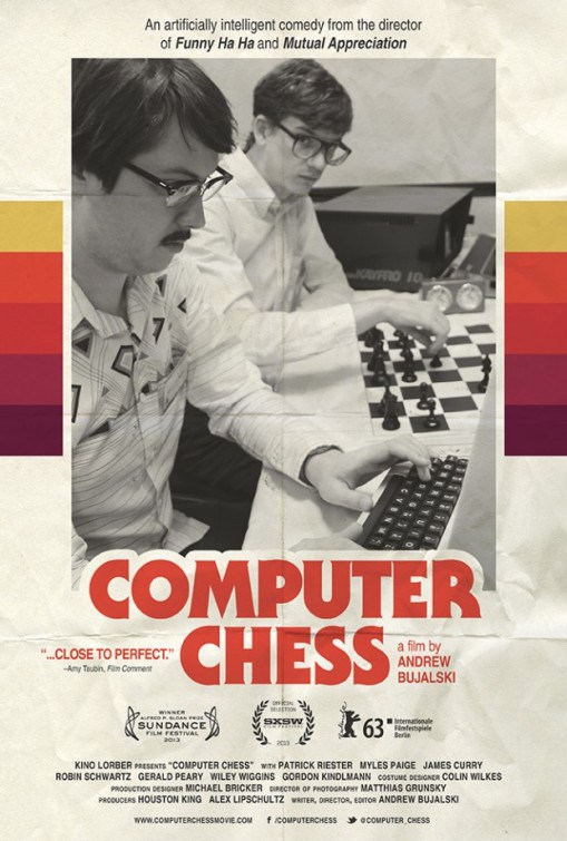 14-computer_chess_ver2