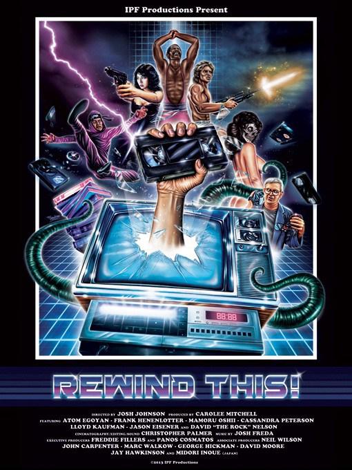 17-rewind_this