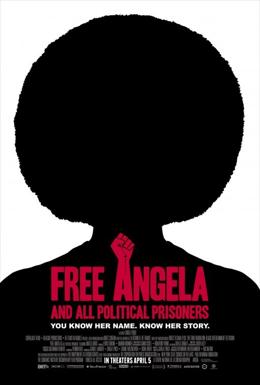 19-free_angela_and_all_political_prisoners